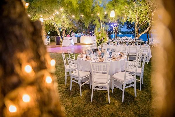 fairytale-summer-wedding-pastel-hues_25