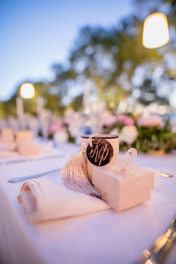 fairytale-summer-wedding-pastel-hues_27