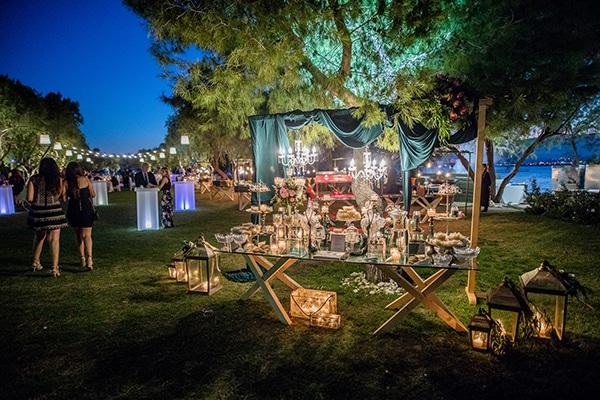 fairytale-summer-wedding-pastel-hues_28