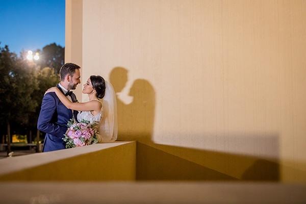 fairytale-summer-wedding-pastel-hues_34