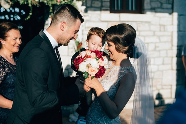gorgeous-wedding-burgundy-hues_18