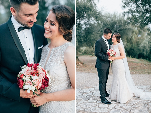 gorgeous-wedding-burgundy-hues_22A