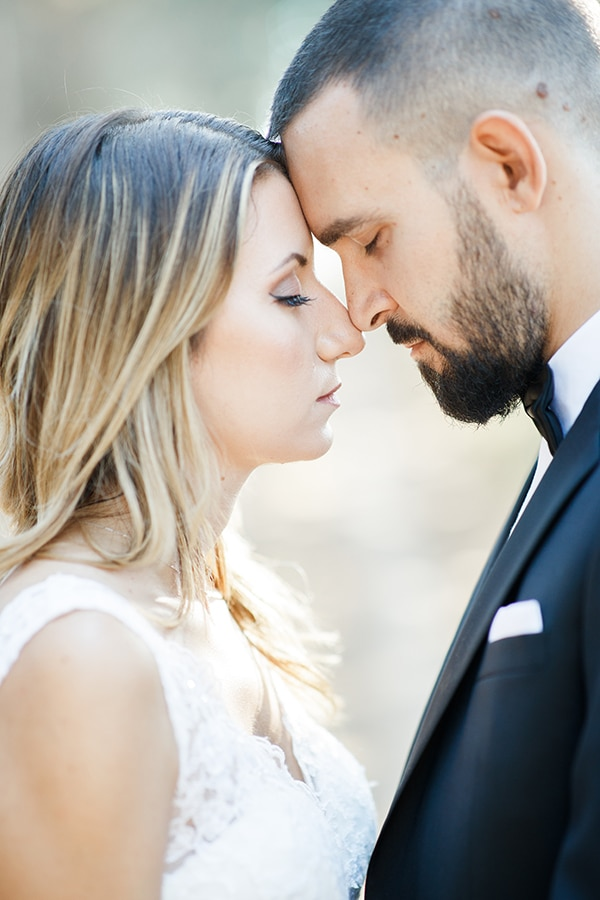 romantic-cyprus-wedding-pastel-hues_02