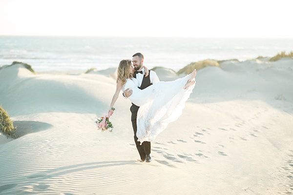 romantic-cyprus-wedding-pastel-hues_02x