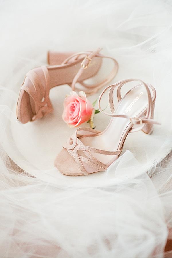 romantic-cyprus-wedding-pastel-hues_05