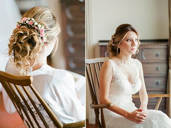 romantic-cyprus-wedding-pastel-hues_07A