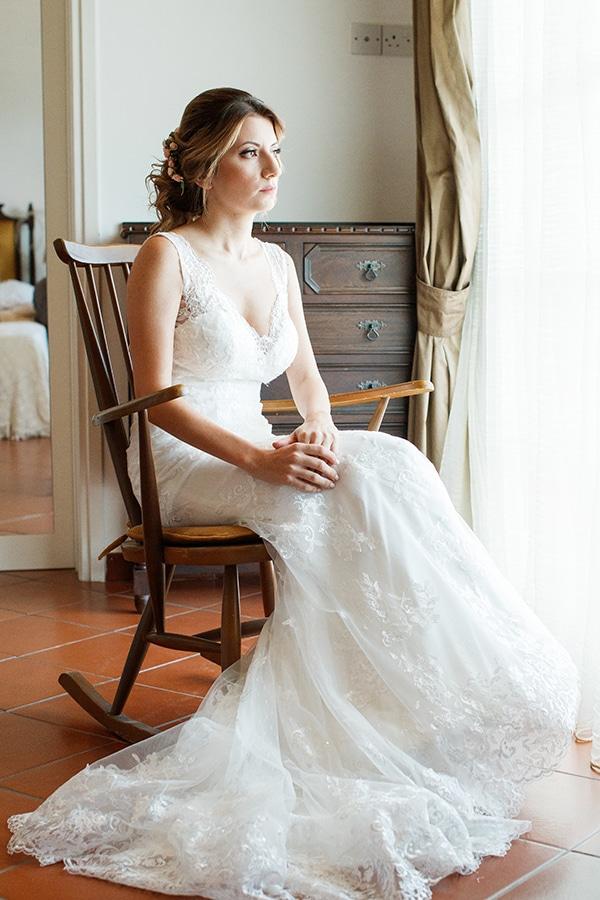 romantic-cyprus-wedding-pastel-hues_08