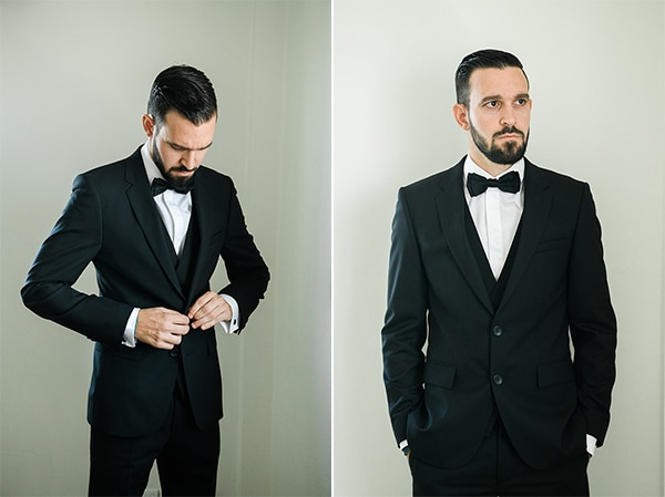 romantic-cyprus-wedding-pastel-hues_09A