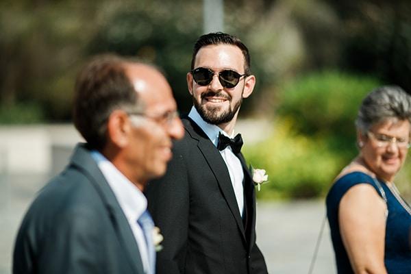 romantic-cyprus-wedding-pastel-hues_10