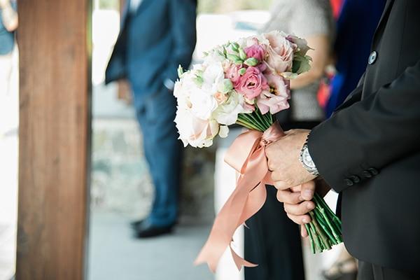romantic-cyprus-wedding-pastel-hues_11