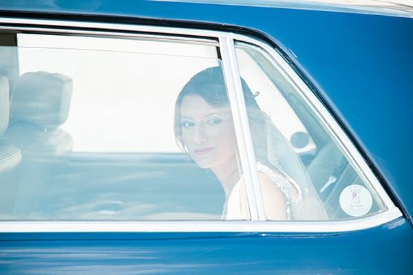 romantic-cyprus-wedding-pastel-hues_12