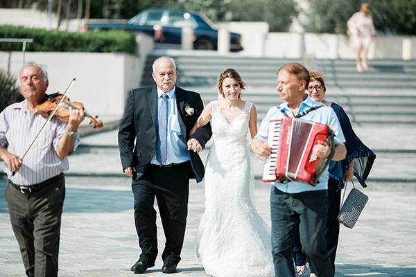 romantic-cyprus-wedding-pastel-hues_13