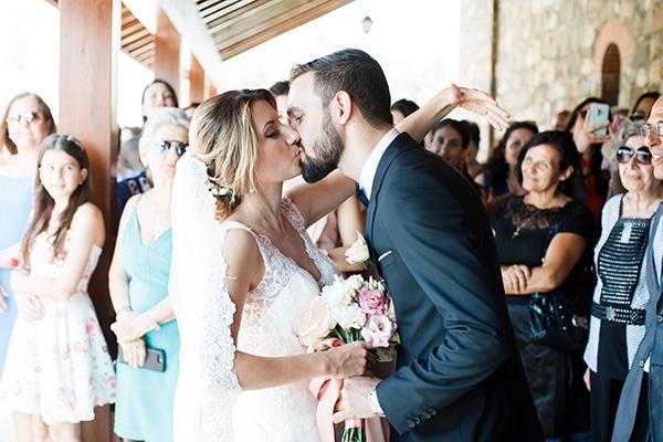 romantic-cyprus-wedding-pastel-hues_14