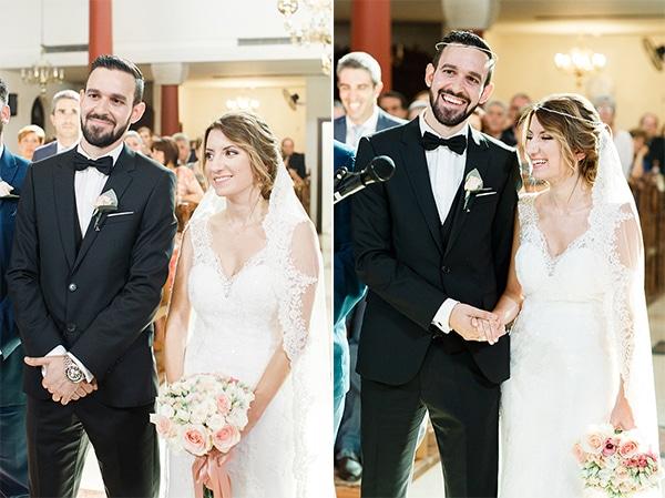 romantic-cyprus-wedding-pastel-hues_15A