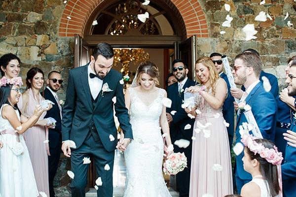 romantic-cyprus-wedding-pastel-hues_16