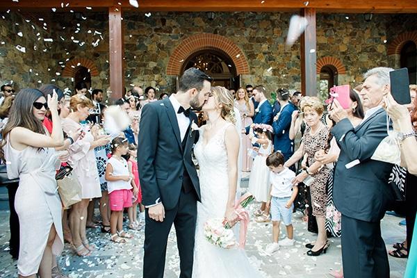 romantic-cyprus-wedding-pastel-hues_17