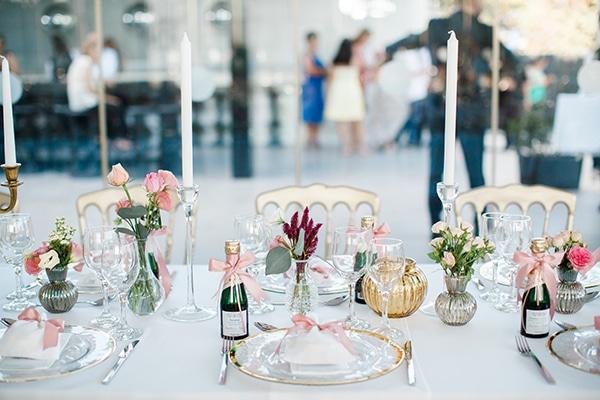 romantic-cyprus-wedding-pastel-hues_18