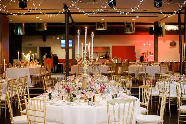 romantic-cyprus-wedding-pastel-hues_19