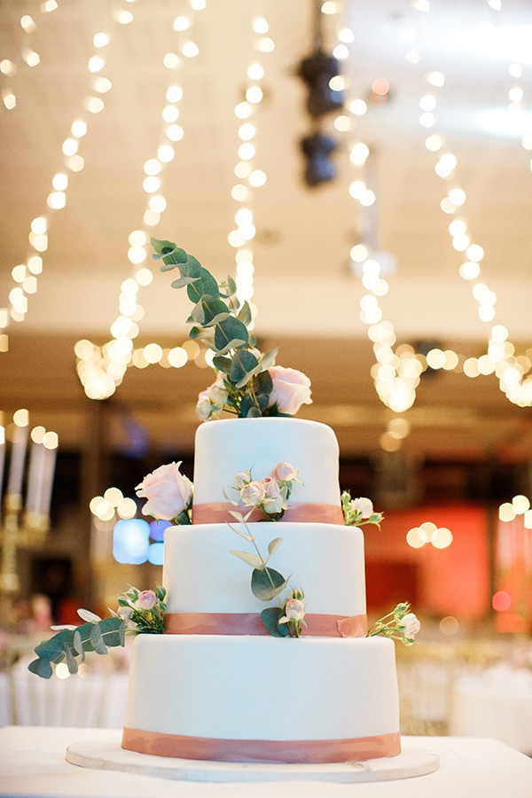 romantic-cyprus-wedding-pastel-hues_20