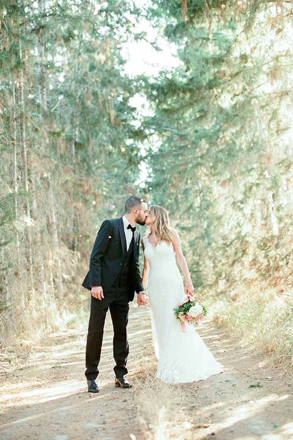 romantic-cyprus-wedding-pastel-hues_21
