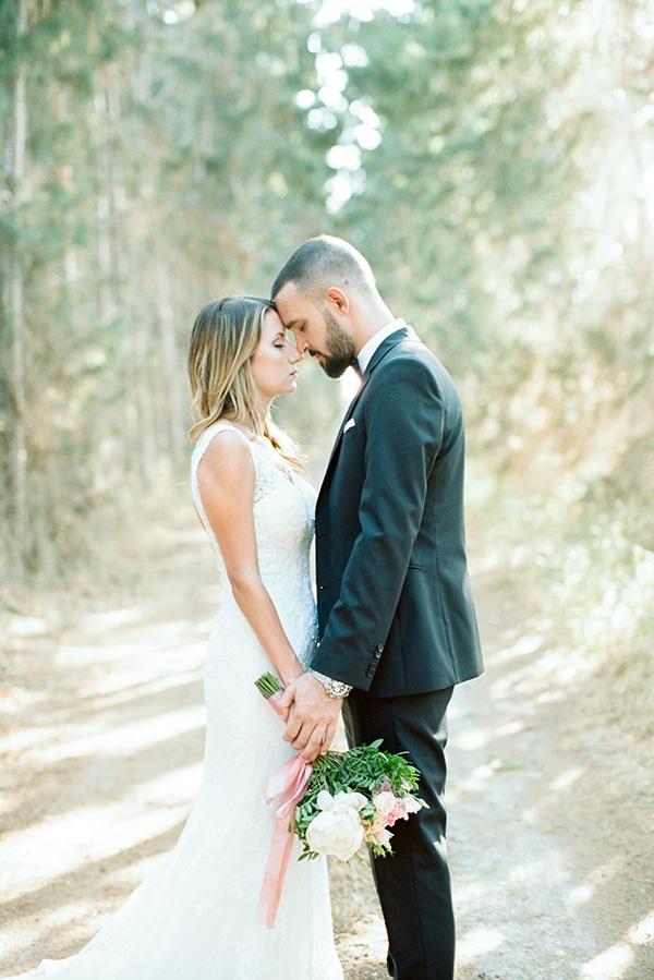romantic-cyprus-wedding-pastel-hues_23