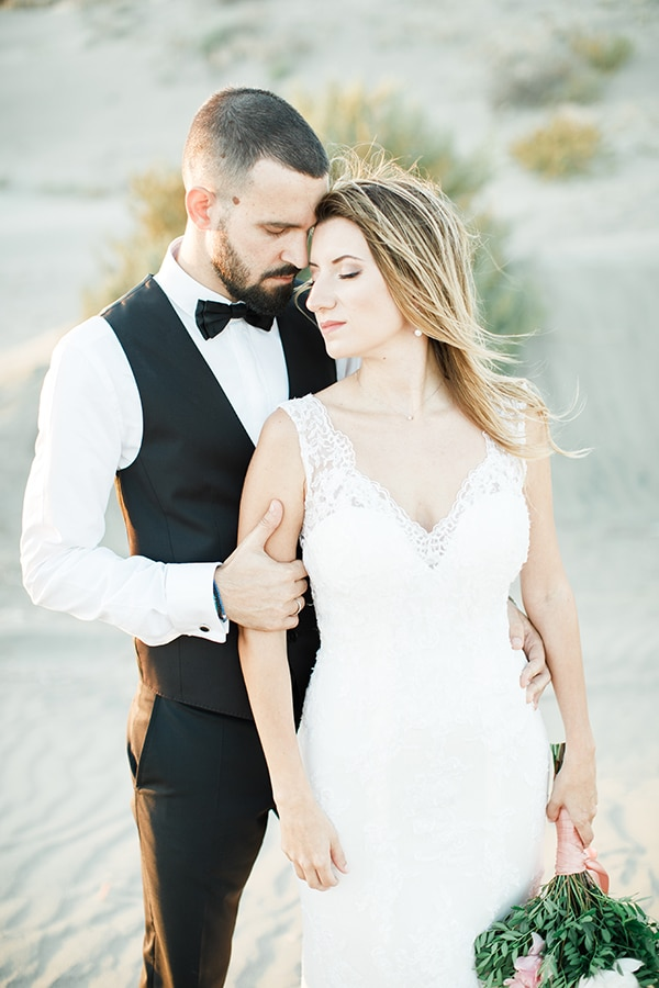romantic-cyprus-wedding-pastel-hues_24