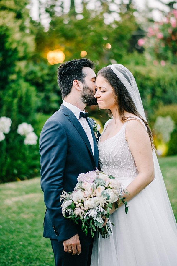 romantic-elegant-wedding-fairytale-details_02