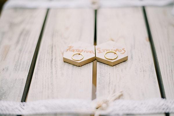 romantic-elegant-wedding-fairytale-details_05