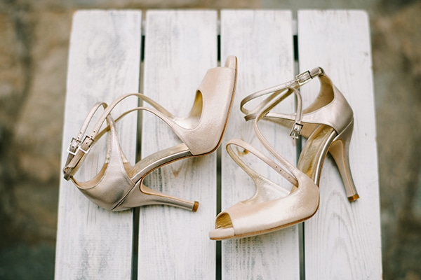 romantic-elegant-wedding-fairytale-details_06