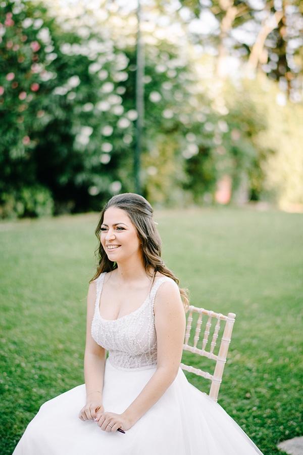 romantic-elegant-wedding-fairytale-details_08