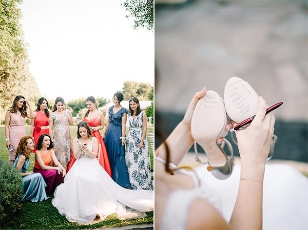 romantic-elegant-wedding-fairytale-details_09A