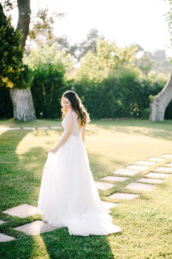 romantic-elegant-wedding-fairytale-details_11