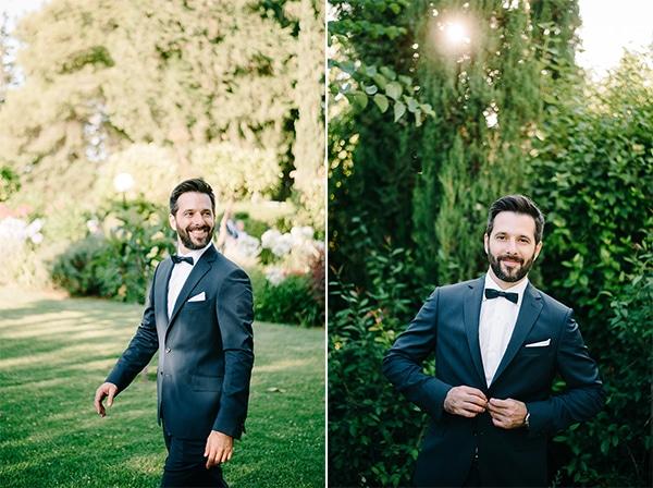 romantic-elegant-wedding-fairytale-details_12A