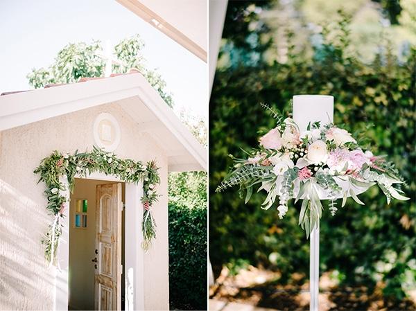 romantic-elegant-wedding-fairytale-details_14A