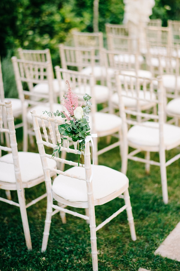 romantic-elegant-wedding-fairytale-details_15