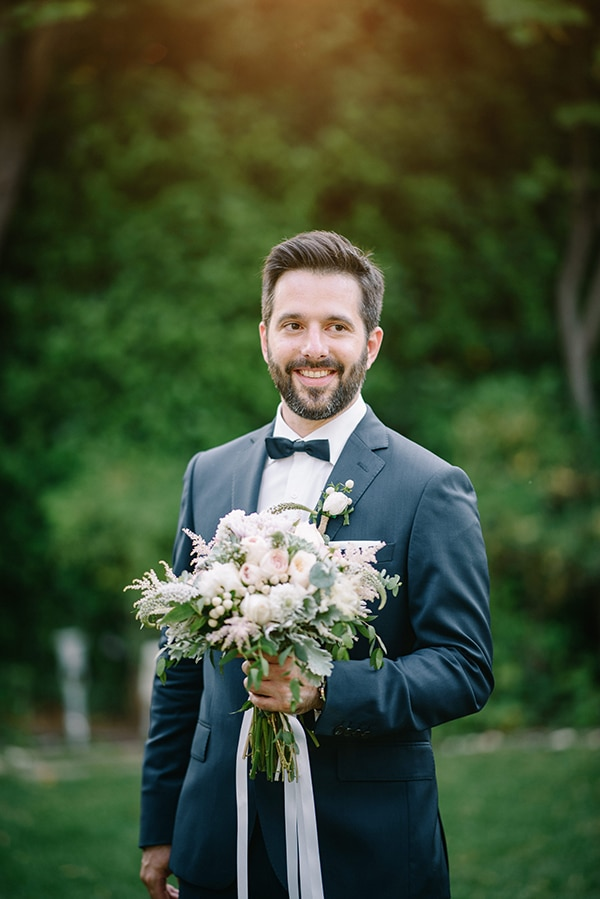 romantic-elegant-wedding-fairytale-details_17