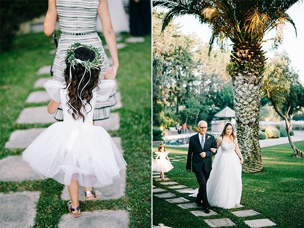 romantic-elegant-wedding-fairytale-details_18A