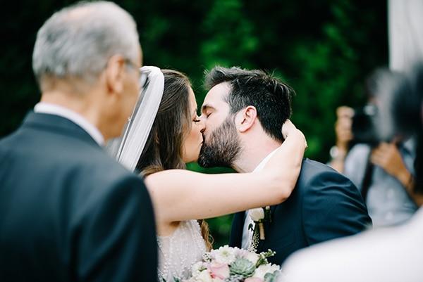 romantic-elegant-wedding-fairytale-details_19