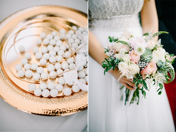 romantic-elegant-wedding-fairytale-details_20A