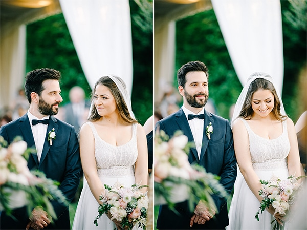 romantic-elegant-wedding-fairytale-details_22A