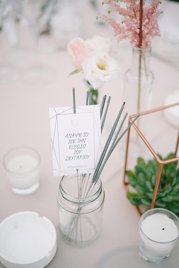 romantic-elegant-wedding-fairytale-details_26