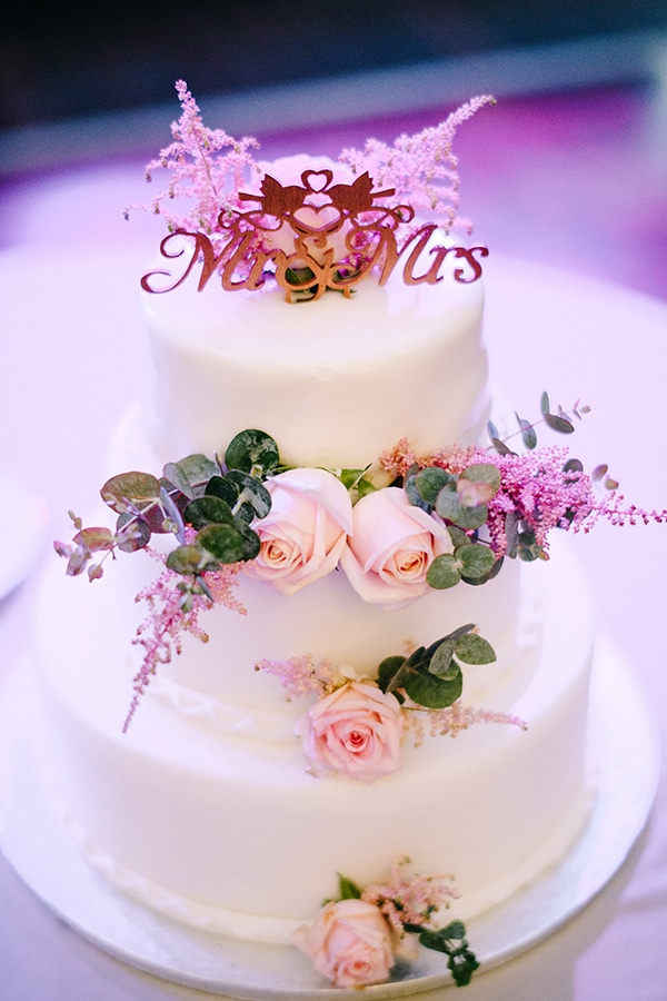 romantic-elegant-wedding-fairytale-details_31