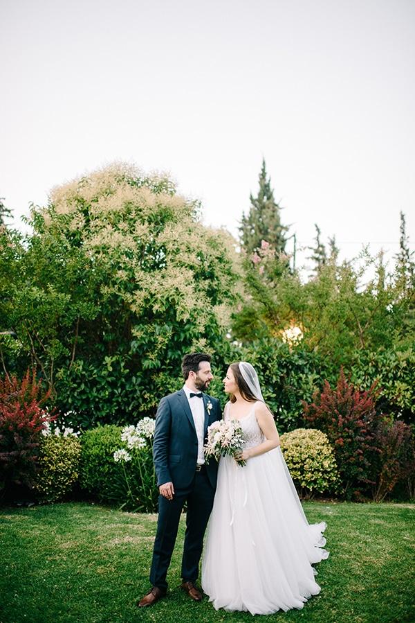 romantic-elegant-wedding-fairytale-details_33