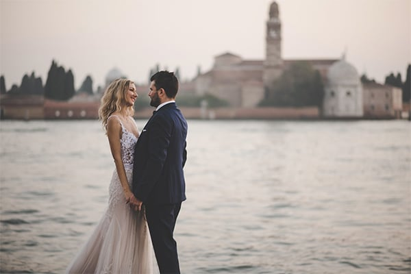 romantic-wedding-video-venice-1