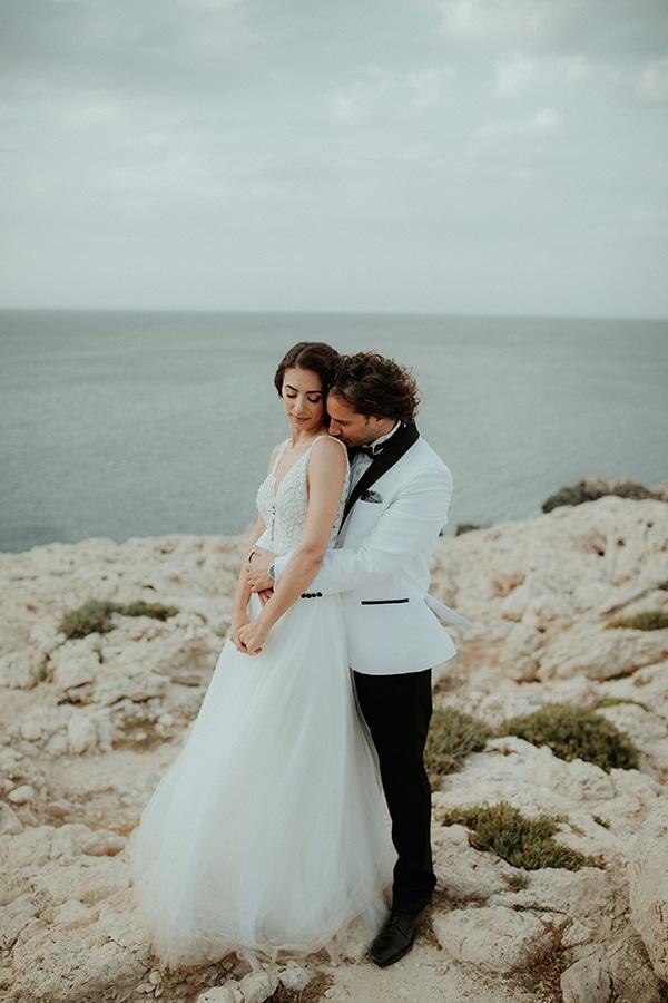spring-chic-wedding-vivid-color-tones_04