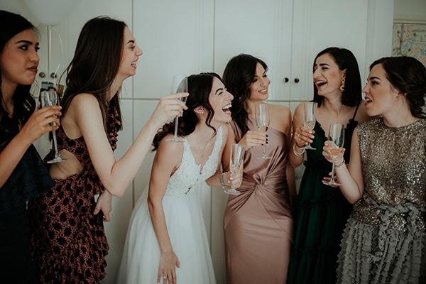 spring-chic-wedding-vivid-color-tones_10