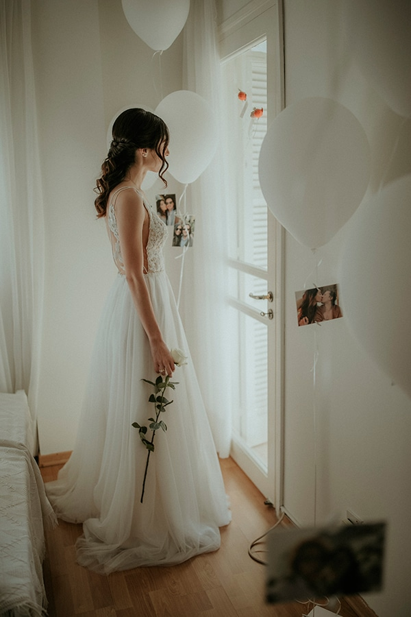 spring-chic-wedding-vivid-color-tones_11