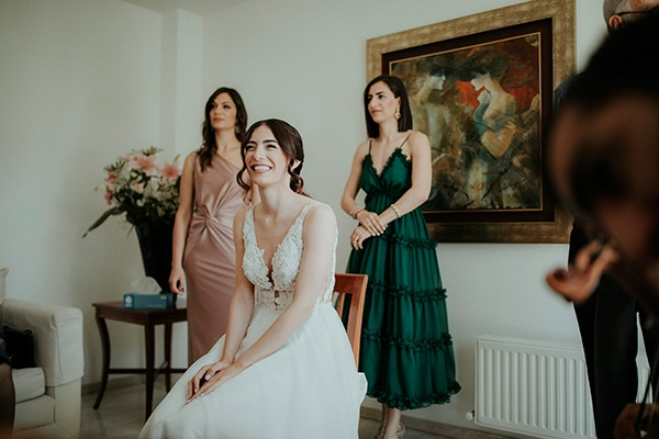 spring-chic-wedding-vivid-color-tones_12