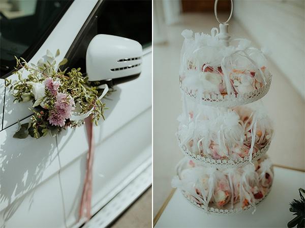 spring-chic-wedding-vivid-color-tones_17A