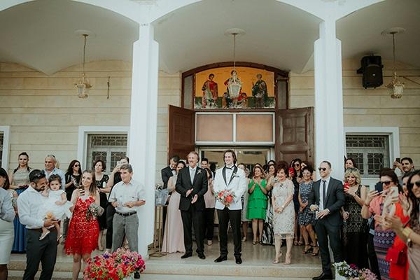 spring-chic-wedding-vivid-color-tones_19